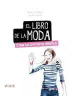 MODA - Page 4