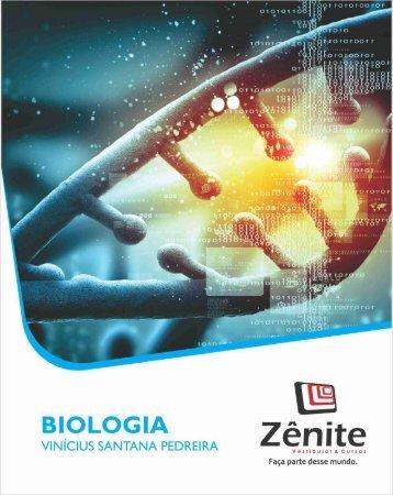 Biologia - Vinicius.pdf