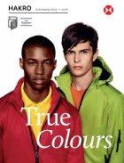 True Colours - Seite 2