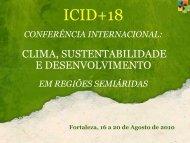 ICID+18