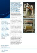 Brett Landscaping - Gordian Strapping - Page 2