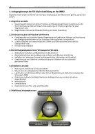 Lehrkonzept und Prüfungskriterien - Seite 4