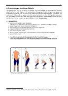 Lehrkonzept und Prüfungskriterien - Seite 5