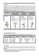 Lehrkonzept und Prüfungskriterien - Seite 6