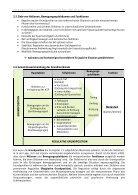Lehrkonzept und Prüfungskriterien - Seite 7