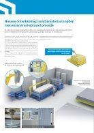 Automatisierung_BAUMA_2013_NLD - Page 2