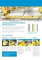 Automatisierung_BAUMA_2013_NLD - Page 3