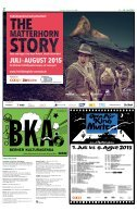 Berner Kulturagenda 2015 N° 28 - Seite 2