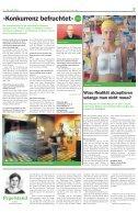 Berner Kulturagenda 2015 N° 28 - Seite 3