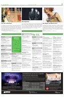 Berner Kulturagenda 2015 N° 28 - Seite 5