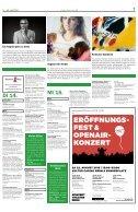 Berner Kulturagenda 2015 N° 28 - Seite 7