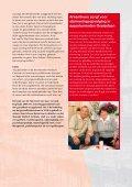 OP STAP MET DE OPZICHTER MAATSCHAPPELIJK IN GESPREK ... - Page 7
