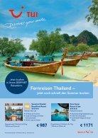 DERPART TV 08/2015 - Seite 2