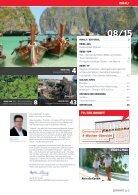 DERPART TV 08/2015 - Seite 3