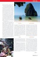 DERPART TV 08/2015 - Seite 5