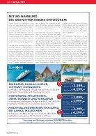 DERPART TV 08/2015 - Seite 6