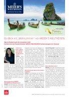 DERPART TV 08/2015 - Seite 7