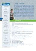 Fachowy Elektryk 3/2015 - Page 4