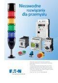 Fachowy Elektryk 3/2015 - Page 5