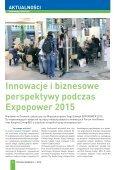 Fachowy Elektryk 3/2015 - Page 6