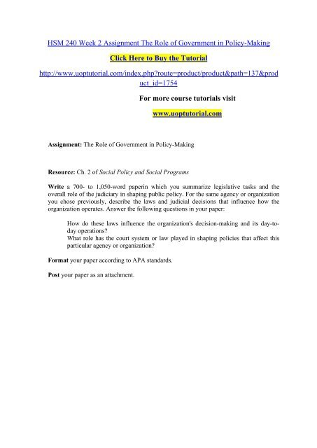 Pay to write government assignment 2210 gs resume
