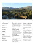 Salgsoppgave Tomt Hvit v2.4 - Krogsveen - Page 4
