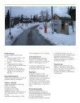 Salgsoppgave Tomt Hvit v2.4 - Krogsveen - Page 7