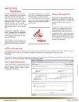everything HelpDesk® - GroupLink - Page 2