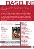 hiv stigma - Squarespace - Page 3