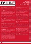 hiv stigma - Squarespace - Page 4