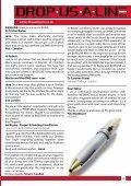 hiv stigma - Squarespace - Page 5