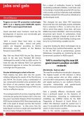 hiv stigma - Squarespace - Page 6