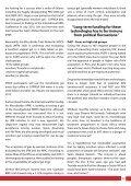 hiv stigma - Squarespace - Page 7