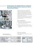 MycoTOOL A PCR-based Mycoplasma Detection Kit - Page 2