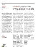 PIEL de FOTO #15 - Page 2