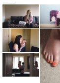 PIEL de FOTO #15 - Page 6