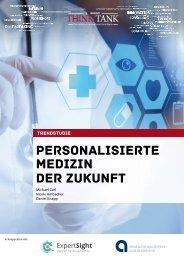 trendstudie-personalisierte-medizin-der-zukunft