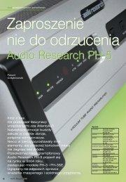 pdf (745 KB) - Audiofast
