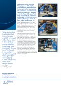 Draper Tools - Gordian Strapping - Page 2