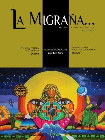 la_migrana_14-2