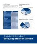 Info-Folder Meinl Best Garant - FONDS professionell - Seite 3