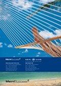 Info-Folder Meinl Best Garant - FONDS professionell - Seite 6