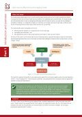 Cyber-Security-Monitoring-Guide - Page 6