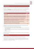 Cyber-Security-Monitoring-Guide - Page 7