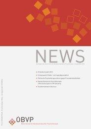 4. und 5. Juni 2010 - Österreichischer Bundesverband für ...