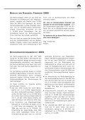 öbvp psychotherapie news 1. ausgabe - april 2006 - Seite 5