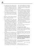 öbvp psychotherapie news 1. ausgabe - april 2006 - Seite 6