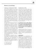 öbvp psychotherapie news 1. ausgabe - april 2006 - Seite 7