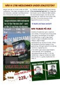 Nyhedsmail nr. 24 - TRYK HER (4.143 KB) - Jenle - Page 4