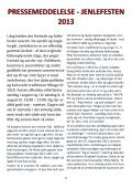 Nyhedsmail nr. 24 - TRYK HER (4.143 KB) - Jenle - Page 6